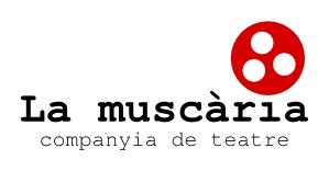 La Muscària